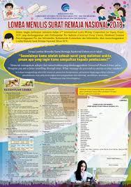 Apply Universal Postal Union International Letter Writing Pos Indonesia On Dalam Rangka Pastisipasi Indonesia Pada