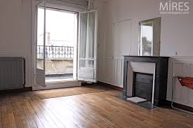 chambres de bonnes typiques chambres de bonnes parisiennes c0673 mires