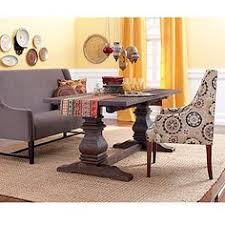 arcadia extension table world tables and dining room tables