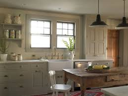 Farmhouse Kitchen Design by 461 Best European Farm Tables Images On Pinterest Farm Tables