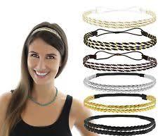 hippie hair bands hippie headband hair accessories ebay