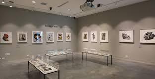 galleries u0026 exhibitions lesley university