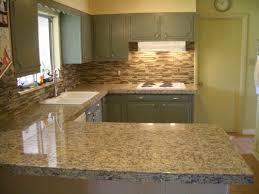 interior design and decoration kitchen kitchen countertop materials and floor tile also best