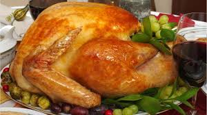 thanksgiving dinner will be cheaper this year