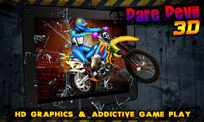 3d motocross racing games buy dare devil 3d racing and sports for unity chupamobile com