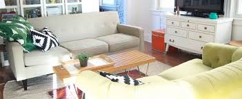 How To Build A Sofa Frame How To Use Basic Design Principles To Decorate Your Home