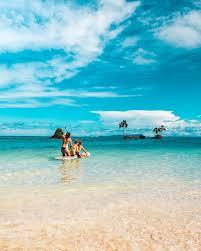 azul paradise www azulparadise com bocasdeltoro