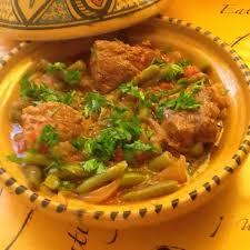 cuisine maghrebine les 386 meilleures images du tableau algerian food cuisine