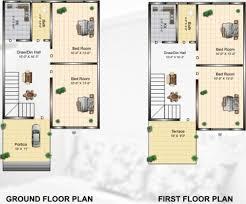 Vastu Floor Plans 1300 Sq Ft 3 Bhk 2t Villa For Sale In Vastu Vihar Vihar Uttara