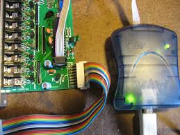 updating firmware on avr chips 4ms projects