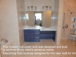 bathroom gallery ideas bathroom gallery bathroom remodeling ideas for elderly and