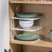 corner kitchen storage cabinet corner kitchen storage