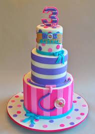 doc mcstuffins birthday cake s sweet cakes 2014
