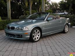 2003 bmw 325ci convertible ft myers fl for sale in fort myers fl
