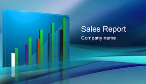 free powerpoint sales presentation template free 3d powerpoint