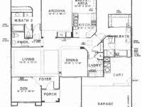 house with 2 master bedrooms 5 bedroom house plans with 2 master suites awesome 2 story small