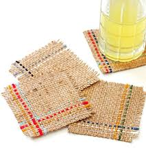 Cool Coasters 25 Best Ideas About Cool Coasters On Pinterest Industrial