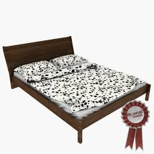Ikea Queen Size Bed Dimensions Bedroom Adorable Nyvoll Bed For Bedroom Furniture Idea