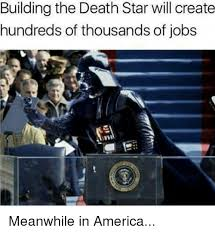 Meanwhile In America Meme - 25 best memes about meanwhile in america meanwhile in america