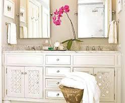 mirror vanity for bathroom bathroom vanity mirror cabinet combo