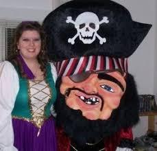 Big Head Halloween Costumes Halloween Coming