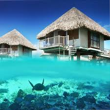 top bora bora moorea tahiti vacation deals packages