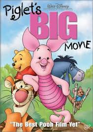 piglet u0027s big movie brrip hindi english dual audio 300mb free