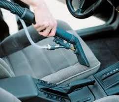 nettoyage siege de voiture les shouineuses pour nettoyer votre voiture