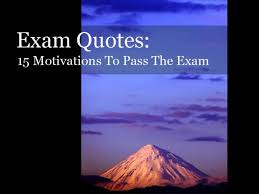 exam motivational quotes by i pass the cpa exam via slideshare