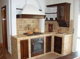 Dotolo Cucine by Best Cucine Piccole In Muratura Gallery Ideas U0026 Design 2017