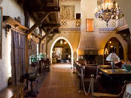 Spanish Colonial Revival Architecture Collection Spanish Revival Style Photos The Latest