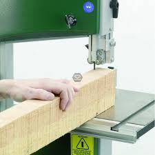 Woodworking Machines Uk Only by 49 Best Sanders U0026 Polishing Machines Images On Pinterest