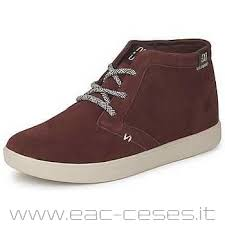 womens boots on sale canada ss970299 boots dc shoes le gum discounted