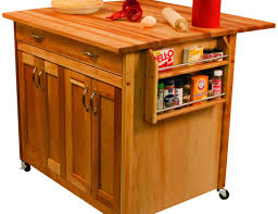 kitchen small rolling kitchen island valuable kitchen islands