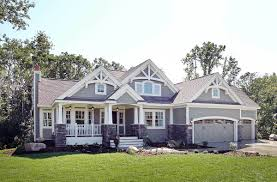 architectural designs house plans craftsman house plans architectural designs