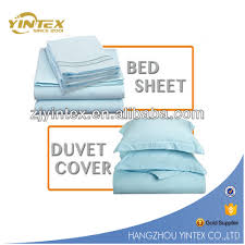 Bedsheets China Bedsheets China Bedsheets Suppliers And Manufacturers At