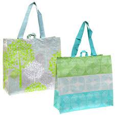 bags in bulk laminated bags in bulk at dollartree