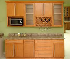 stock kitchen cabinets wondrous 23 bathroom vanity hbe kitchen