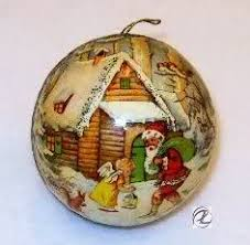 vintage west german glass ornaments the original and most
