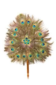peacock feather fan peacock feather fan royalty free stock images image 7176719