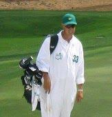 Halloween Golf Costumes 25 Golf Costumes Ideas