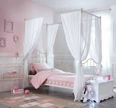 Culle Neonato Ikea by Awesome Baldacchino Per Letto Photos Skilifts Us Skilifts Us