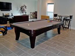 3 in one pool table news tagged olhausen pool table page 3 robbies billiards