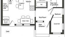small cottage house plans under 1000 sq ft 2017 house plans and