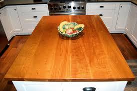 countertops spalted pecan wood countertops island countertop