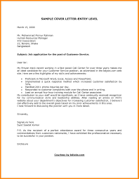 perfect example of a resume medical office manager resume