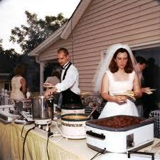 Summer Backyard Wedding Ideas Wedding Cheap Backyard Weddingas For Summer Fall Food Diy And