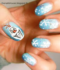 absolutely awesome disney nail art disney nails art disney