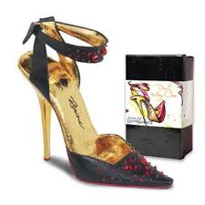 11 best miniature shoes i d to add to my collection images