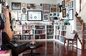 at home with jessee maloney u2013 a beautiful mess